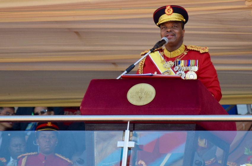 The BIG Lie: How emaSwati were duped over Tibiyo, Tisuka