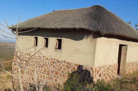Failed Mambane eco-tourism project left taxpayer E1.2m poorer