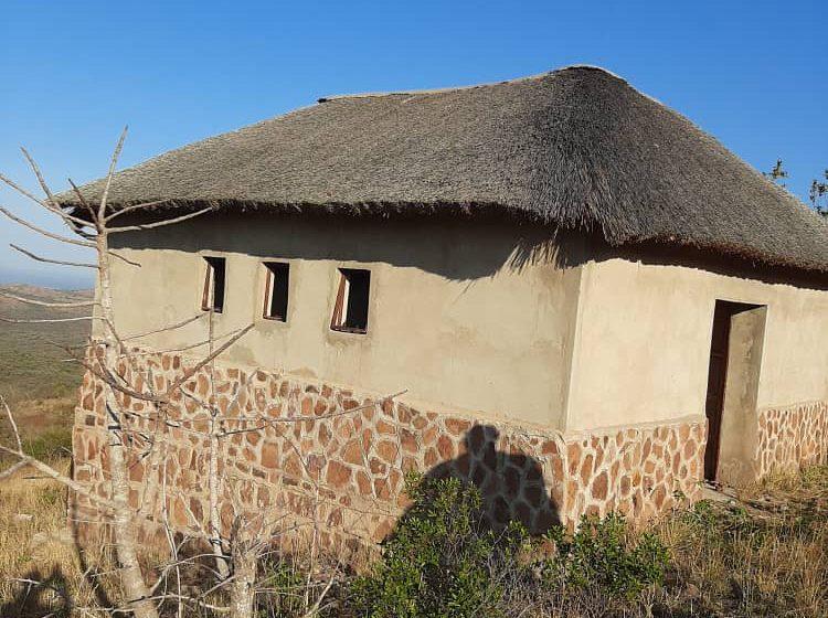Failed Mambane eco-tourism project left taxpayer E1.2m poorer