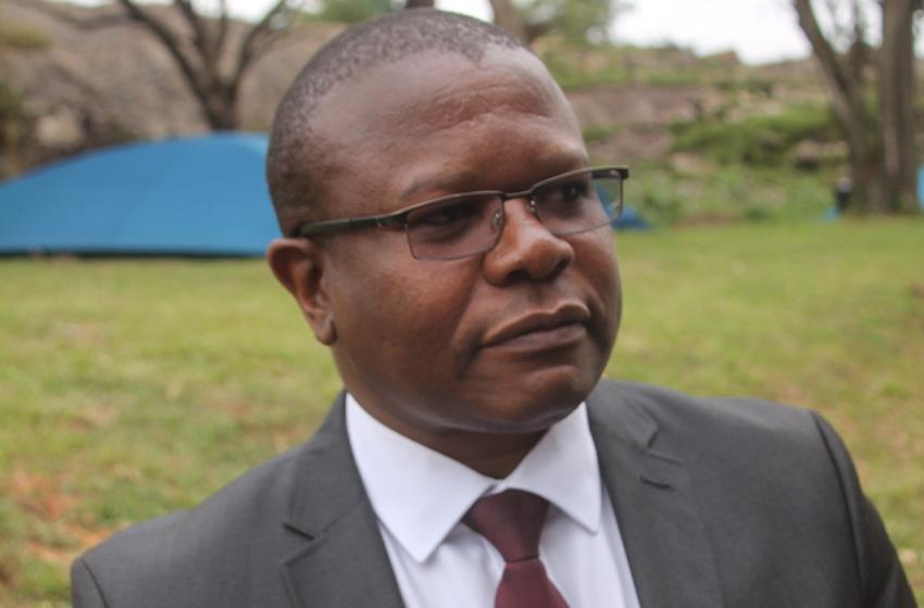Eswatini Broadcasting Bill heralds new hope